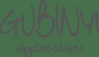 Gubinyi - Gg:design